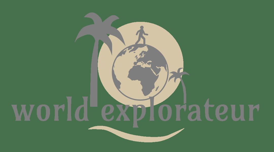 World Explorateur