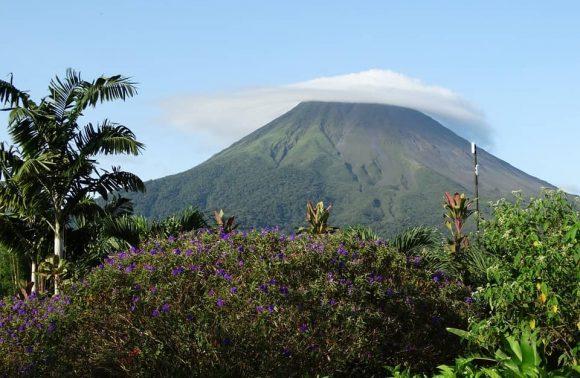 COSTA RICA – LES INCONTOURNABLES