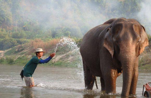 THAILANDE AUTHENTIQUE